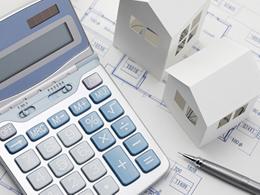 【POINT 2】予算の検討と資金計画